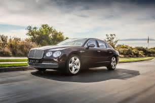 Bentley Royce 2014 Rolls Royce Ghost Vs 2014 Bentley Flying Spur