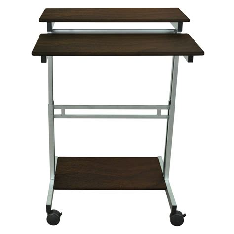 stand up desk add on standing desk add on home furniture decoration