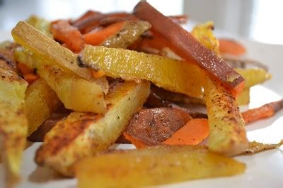 Detox Sweet Potato Fries by Delicious Detox Salad Dressing Natures Knockout