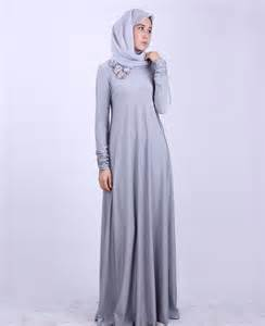 Compare prices on saudi arabian abaya online shopping buy low price