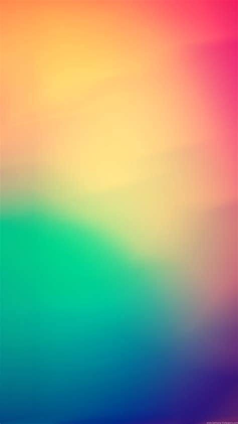 ios  iphone  iphone   wallpapers hd