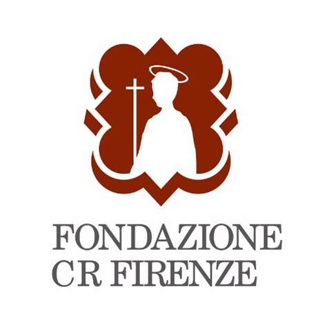 crfirenze it fondazione crfirenze fondazionecrf