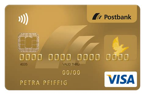 International Visa Gift Card - shop online online payment options cashify blog