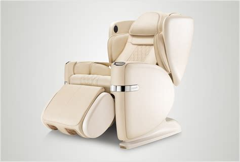 Osim Chair by Osim Webshop Osim Ulove Chair