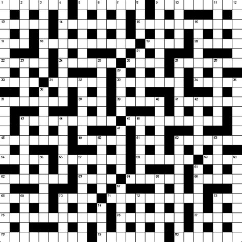 printable giant puzzle giant printable crossword