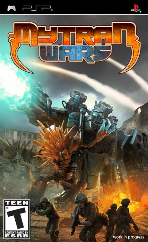 emuparadise game psp mytran wars usa iso