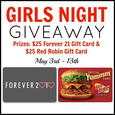 Forever 21 Giveaway 2017 - forever 21 gift card giveaway beautiful touches