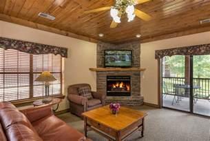2 bedroom suites in branson mo two bedroom villa westgate resorts branson mo