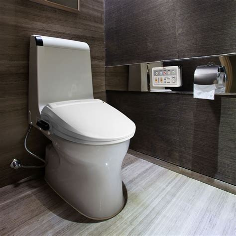 Tips on Choosing the Best Toilet Seat for Your Bathroom