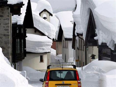 Aufkleber Windschutzscheibe Erlaubt österreich by Ist Guckloch In Winterlicher Windschutzscheibe Erlaubt Auto