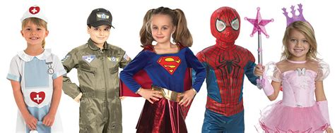 Buy Cutlery by Fancy Dress Costumes Buy Kids Amp Adults Costumes Lombard