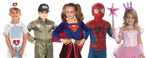 Vegas Cake Decorations Fancy Dress Costumes Buy Kids Amp Adults Costumes Lombard