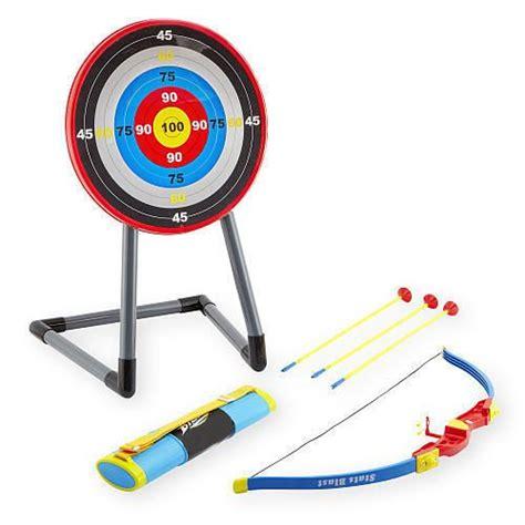 kids swing sets target 1000 ideas about kids archery set on pinterest archery