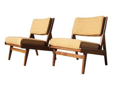 Low Lounge Chair Design Ideas 1000 Images About Cool Mid Century Modern Stuff On Lounge Chairs Retro Bar Stools