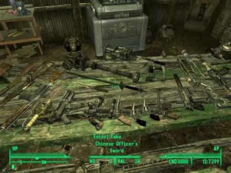 megaton house themes best fallout3 my so beautiful megaton house part 1 youtube
