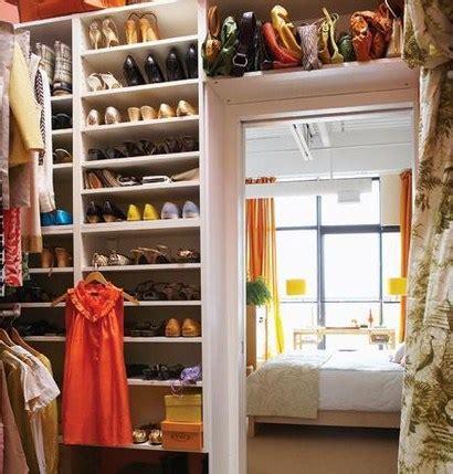 vestidor sin paredes como hacer un vestidor con placas de yeso