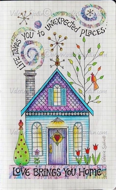 doodle wulan 220 best images about application or quilt on