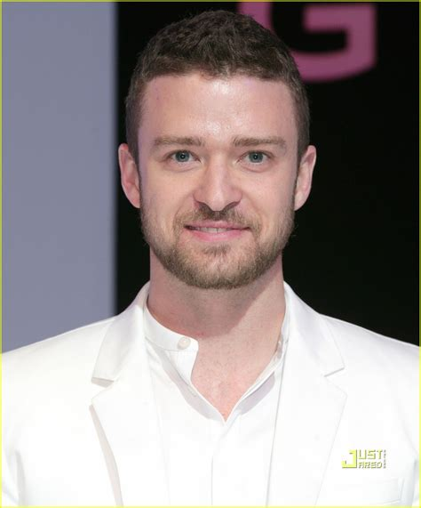 justin timberlake tattoo removal pin does justin timberlake really these on