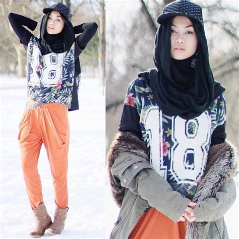 Puspita Overall 92 best images about indah nada puspita on