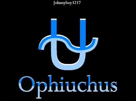 17 best ideas about ophiuchus dates on pinterest