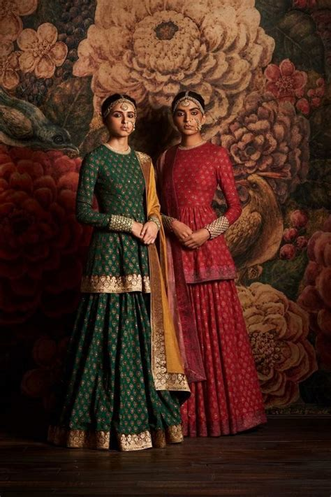 116 best Sabyasachi Mukherjee Collection images on
