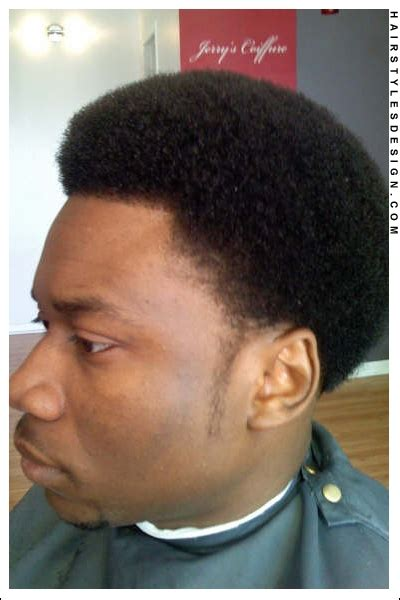 hairstyles for men nigeria afro barber shop haircut short hairstyle 2013