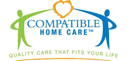 compatible home care 1st choice