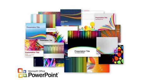 무료 ppt 템플릿 사이트에서 파워포인트 무료 템플릿 다운로드 듀륏체리의 하드웨어 섹터