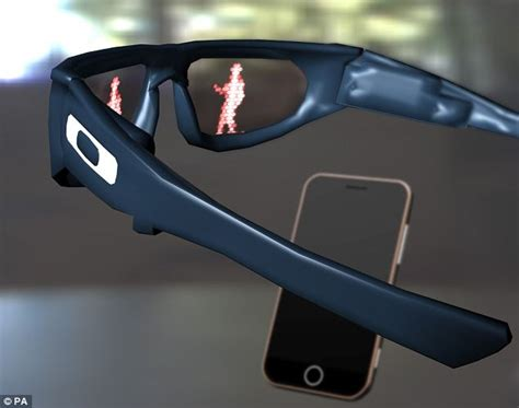 worlds top 10 inventions of 2014
