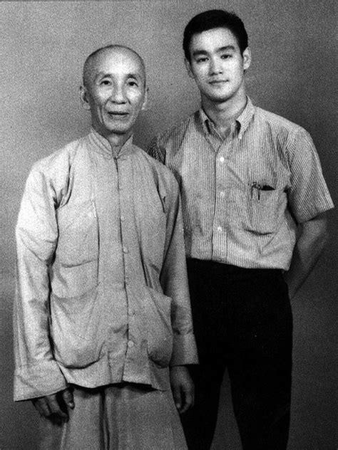 Artes Marciales Chinas Vilafranca Penedes: Fatshan Wing Chun (4)