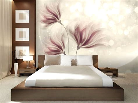 idee pareti da letto idee pareti da letto galleria di immagini