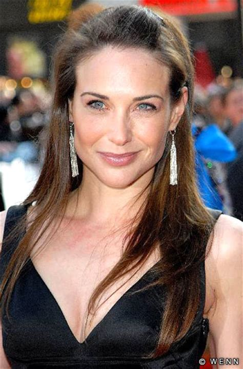 claire forlani real height biography of claire forlani celebrity photos biographies