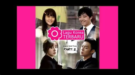 film korea romantis recommended best lagu korea terbaru romantis i miss you ost full