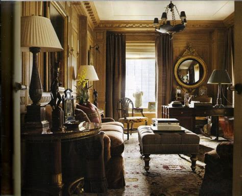 michael smith interiors 17 best images about interior designer michael smith on