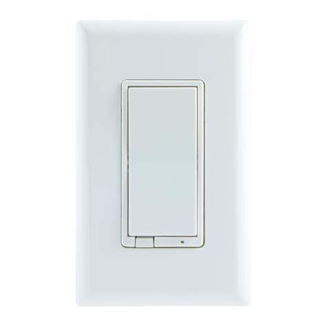 ge smart fan control wink help ge in wall smart fan control