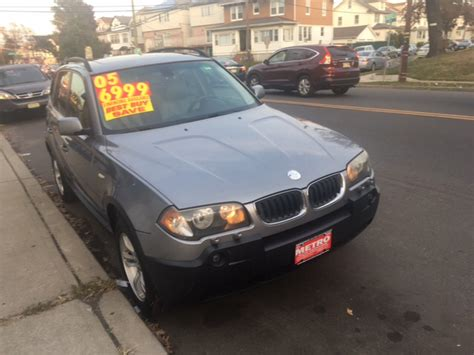 Cheap Used Cars For Sale In Elizabeth Nj Metro Auto Exchange Inc Used Cars Elizabeth New Jersey