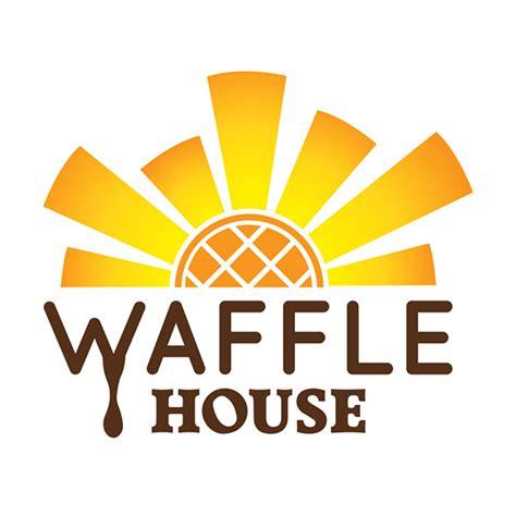waffle house ops express waffle house logo www imgkid com the image kid has it