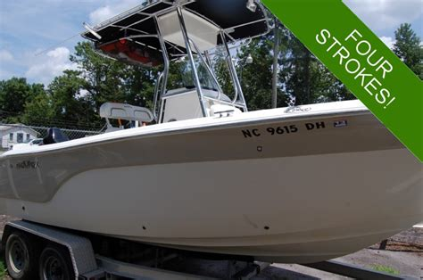 boat and motors for sale eastern nc craigslist eastern nc boats
