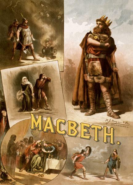 macbeth themes wikipedia bloomy ebooks june 2013