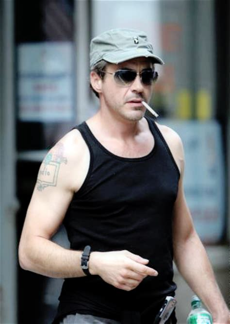 robert downey jr tattoo robert downey jr tattoos meaning tattoos of robert downey