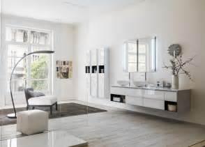 miroir salle de bain lumineux et 233 clairage indirect en 50