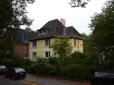 hamburg wohnung kaufen privat 2 zimmer wohnung mietwohnung dachgeschosswohnung hamburg
