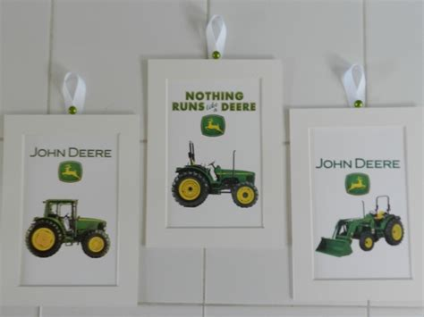 tractor bathroom decor 53 best images about boys room on pinterest john deere