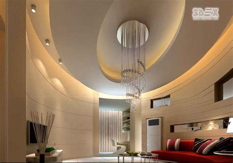 ceiling designs for hall latest pop design for hall 50 false ceiling designs for
