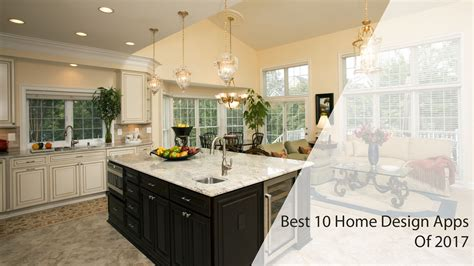 remodeling app top 10 home remodeling professional apps michael nash