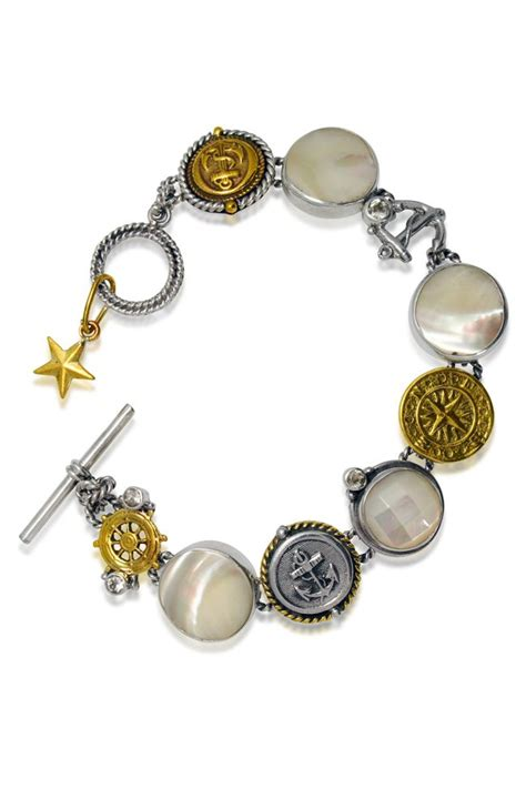 mars and jewelry 17 best images about mars and echo of the