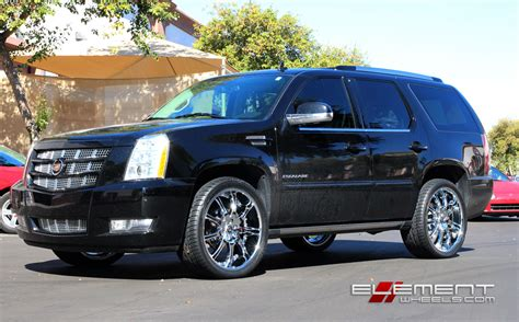 cadillac escalade 22 wheels cadillac escalade wheels wheels and tires 18 19 20 22 24 inch