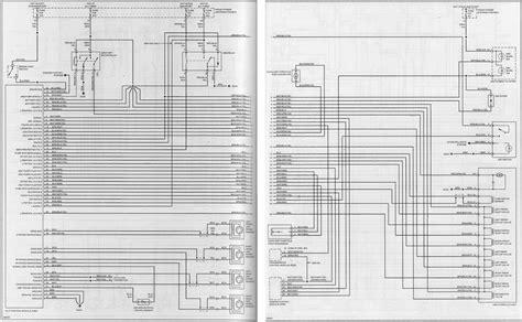 bmw e46 m43 wiring diagram e free printable
