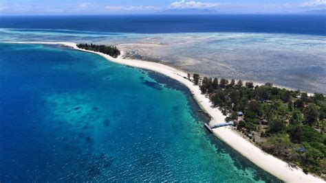 Bacan Ambon Halmahera paket wisata ternate halmahera morotai pesona indonesia
