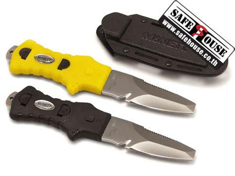 mcnett dive knife dive knife 171 safehouse labs